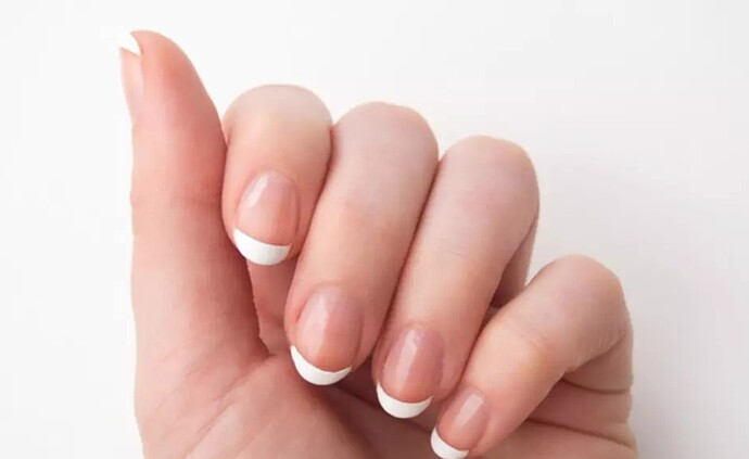 step-doityourself-french-manicure-8-new_wppdrs