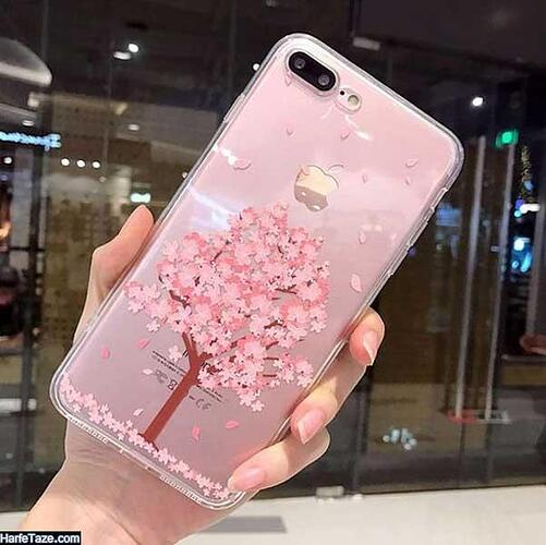 Mobile-phone-cover-11