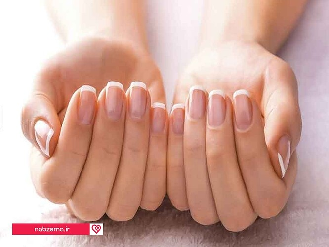 normal-and-healthy-fingernails
