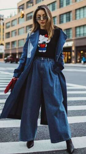 16overcoat-and-baggy-jeans