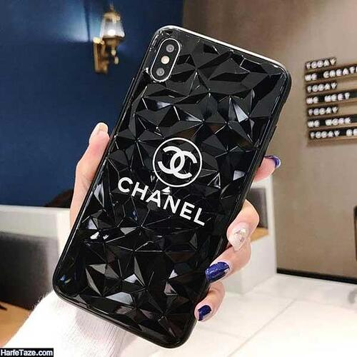 Mobile-phone-cover-23