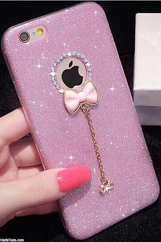 Mobile-phone-cover-20
