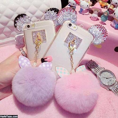 Mobile-phone-cover-13