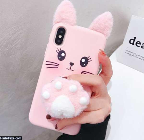 Mobile-phone-cover-14