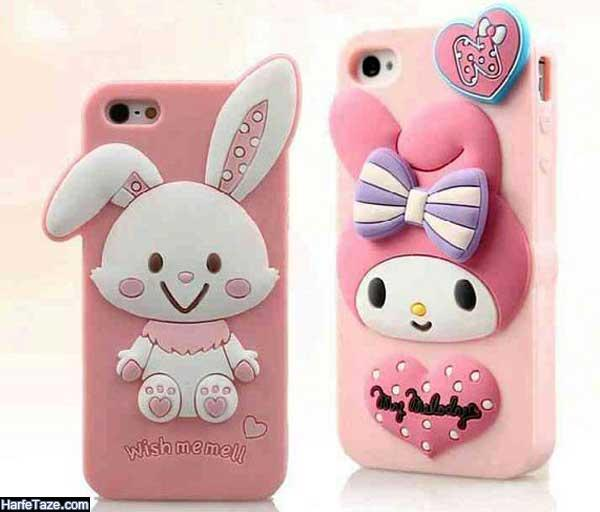 Mobile-phone-cover-5