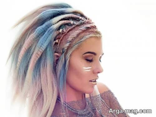 Fantasy-hairstyle-27