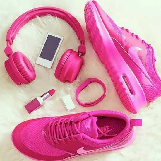 Pink-girl-profile-picture-15