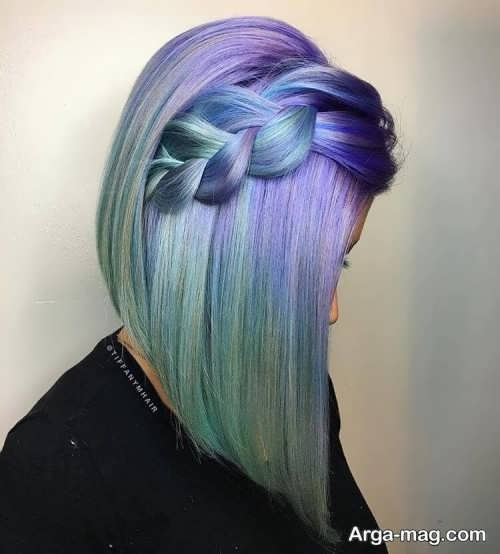 Fantasy-hairstyle-5