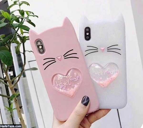Mobile-phone-cover-3